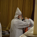 Ordination of Deacon Cyril Gorgy - _DSC0549.JPG