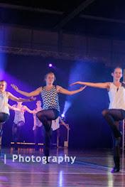 Han Balk Dance by Fernanda-0843.jpg