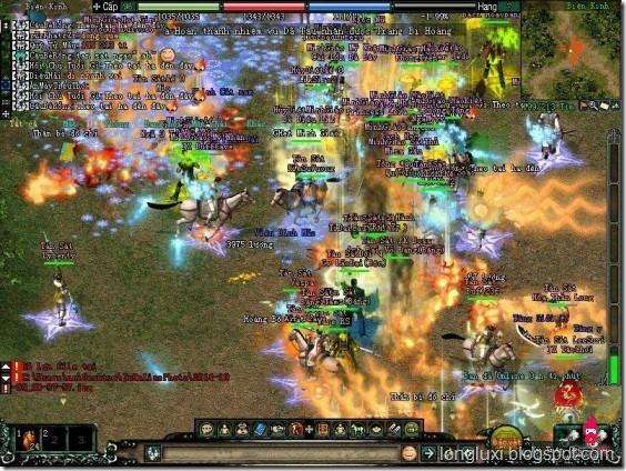 game-lau6-560x420