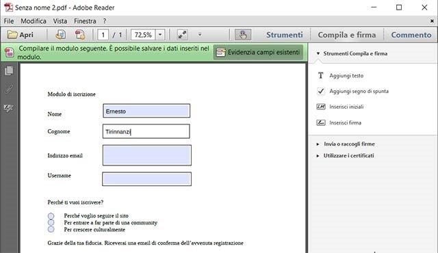 compilare-modulo-pdf