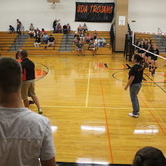 Volleyball-Nativity vs UDA - IMG_9709.JPG