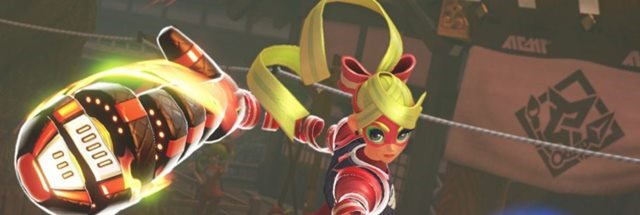 [arms+get+new+arms+guide+01%5B5%5D]