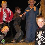 Welpen en Bevers - Halloween 2010 - IMG_2385.JPG
