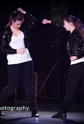 Han Balk Agios Dance-in 2014-0112.jpg
