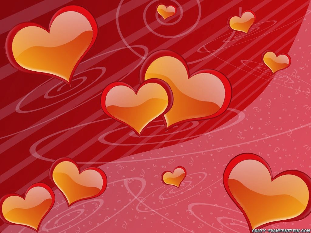 hearts-valentine-wallpaper