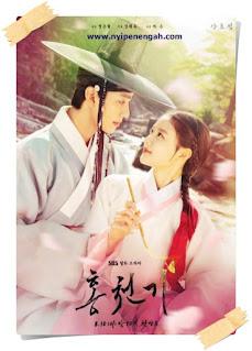 download drama red sky sub indo download lovers of the red sky drakorindo lovers of the red sky korean drama episode 1 sub indo lovers of the red sky drama sinopsis