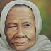 Opu Daeng Rasudju, Pahlawan Perempuan yang Dibuat Tuli Tentara Belanda