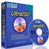 UltraISO Premium Edition 9.7.6.3812 Visão geral