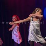 fsd-belledonna-show-2015-331.jpg