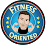 Fitness Oriented's profile photo
