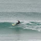 20130608-_PVJ0111.jpg