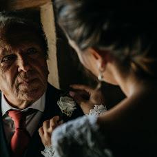 Hochzeitsfotograf Giuseppe De angelis (giudeangelis). Foto vom 28.06.2019