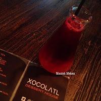 maniak-makan-detox-drink-xocolatl-desserts-house-solo