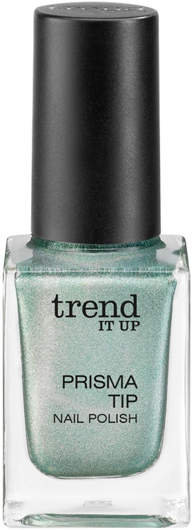 [4010355430526_trend_it_up_Prima_Tip_Nail_Polish_050%5B3%5D]