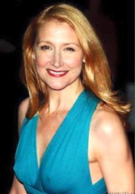 Patricia Clarkson Profile Pics Dp Images
