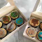 Fishing cupcakes 2.JPG