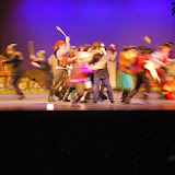 2012PiratesofPenzance - DSC_5924.JPG