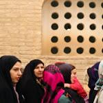 Iran Edits (120 of 1090).jpg