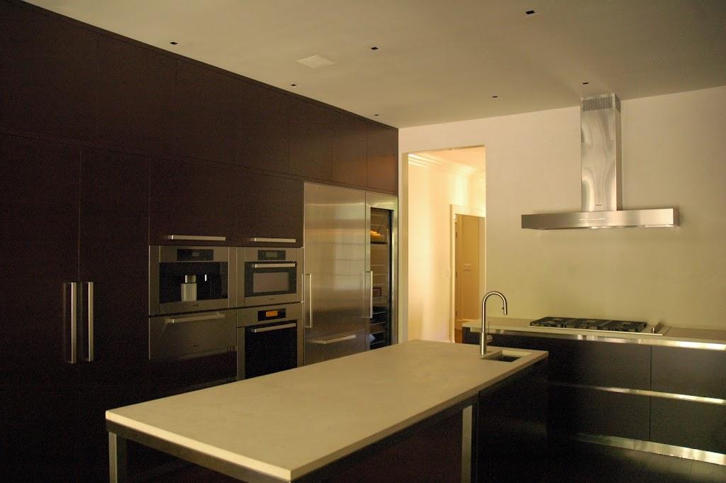 kitchen renovation (7)