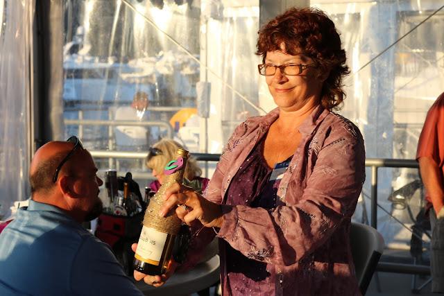 2016 Wine & Stein  - LD1A9096.JPG