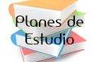 Plan de estudios individual de Ignacio Cruz para un año (Agosto 2018 - Agosto 2019)