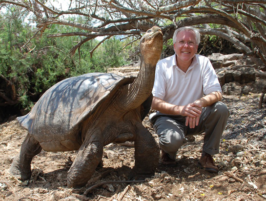 tortoise-galapagos-bill-mccomas-allie-almario