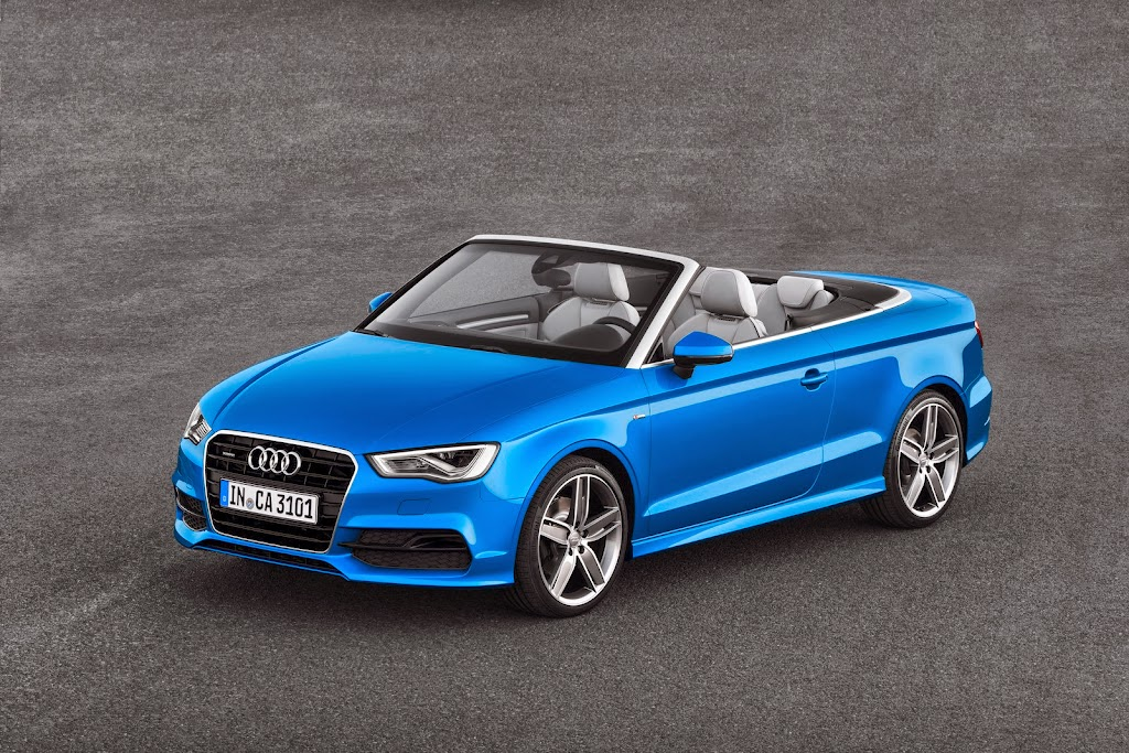 Yeni-Audi-A3-Cabriolet-2014-02