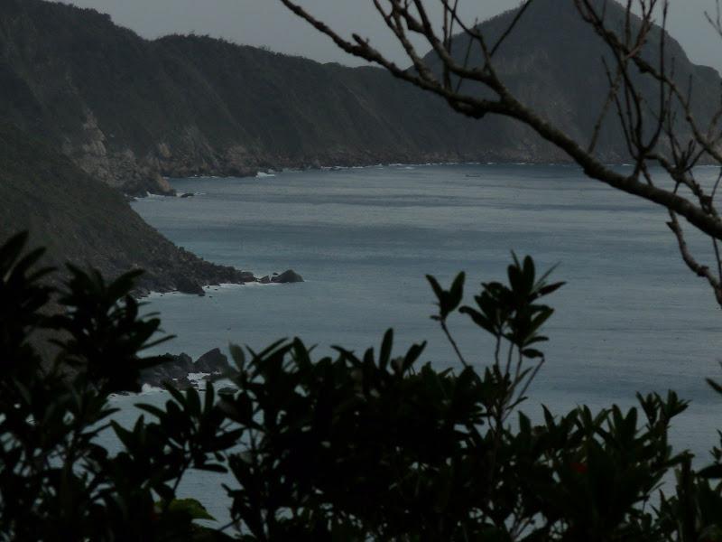 TAIWAN  5 days Around Taiwan Fevrier 2009 - autourdetaiwan%2B018.jpg