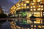 Фото 7 Washington Resort Hotel