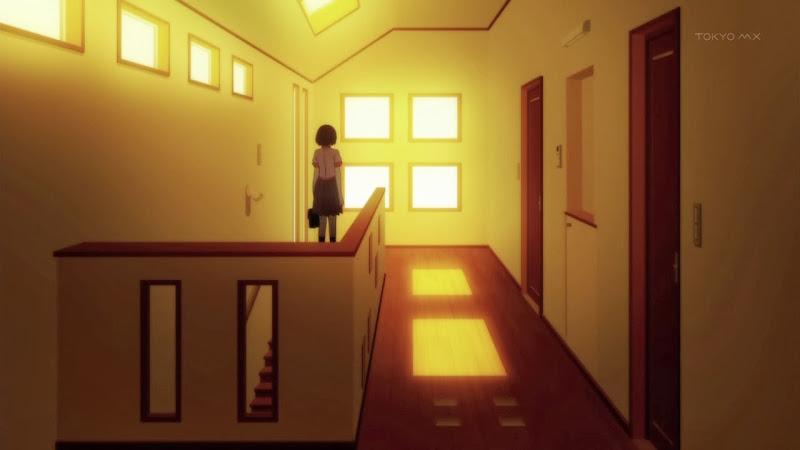 Monogatari Series: Second Season - 05 - msss05_87.jpg