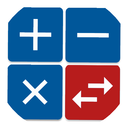 Numeral Systems: Calculator + Converter Android APK Download Free By Verbitsky*