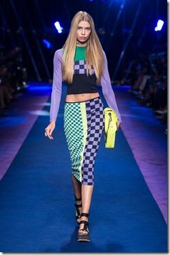 Versace Women SS17_15
