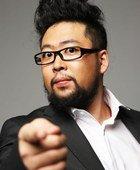 Xiu Rui  Actor