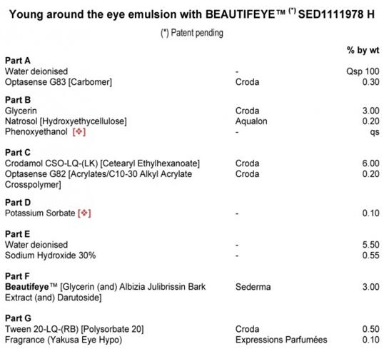 [beautyfaye%2525206]