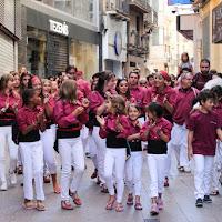 Diada Sant Miquel 27-09-2015 - 2015_09_27-Diada Festa Major Tardor Sant Miquel Lleida-45.jpg