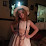 Christina Marie Bulkoski Christ's profile photo