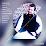 Syed Ubaid Kazmi's profile photo