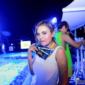 event phuket Glow Night Foam Party at Centra Ashlee Hotel Patong 088.JPG