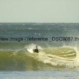 _DSC9087.thumb.jpg