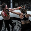 Samantha Diaz vs Aimee MAsters-4723.jpg