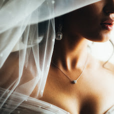 Wedding photographer Kamil Gadzhiev (KG31). Photo of 02.11.2014
