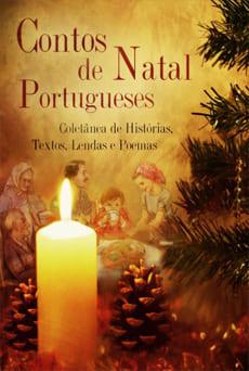 Contos de Natal Portugueses pdf epub mobi download