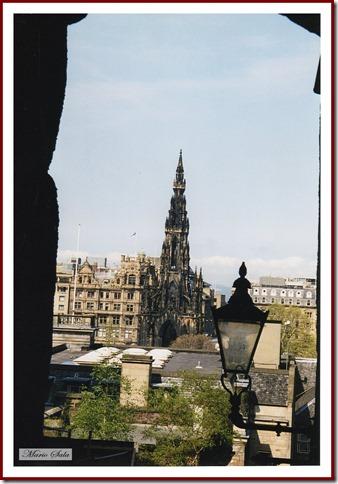 Edinburgo_20