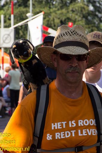 vierdaagse door cuijk 18-7-2014 (23).jpg