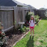 Gardening 2011 - 100_7032.JPG