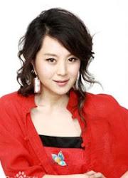 Zhang Han China Actor