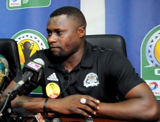Le TP Mazembe sacré pour la seconde fois de suite — CAF CC