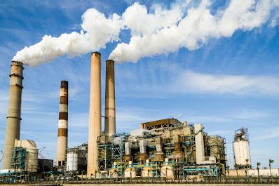 Air pollution, Effects of air pollution.