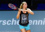 Petra Kvitova - 2016 Porsche Tennis Grand Prix -DSC_3246.jpg