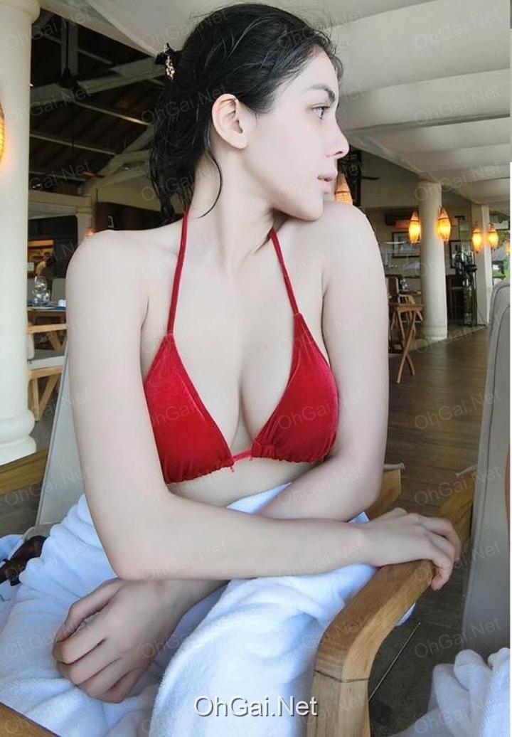 facebook gai xinh nguyen chau yen nhi- ohgai.net